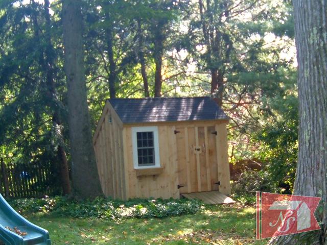 custom built wooden sheds garden sheds storage sheds by nantucket sheds - Garden Sheds Nh