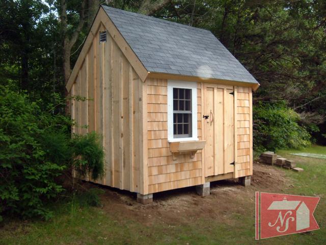 nantucket sheds custom sheds garden sheds storage sheds southeastern