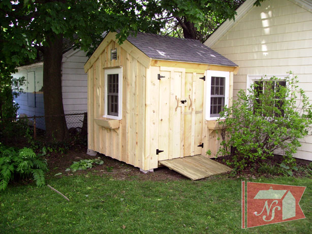 plain garden sheds nh m with design ideas - Garden Sheds Nh