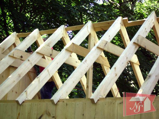 custom built wooden sheds garden sheds storage sheds by nantucket sheds