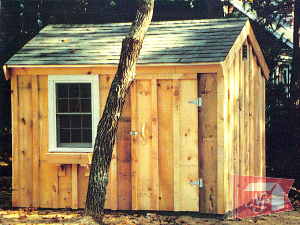 contemporary garden sheds nh wooden sheds garden storage by nantucket nh w - Garden Sheds Nh