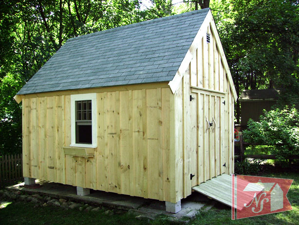 garden sheds nh garden sheds nh 4641857 bean group shed or inside design ideas - Garden Sheds Nh